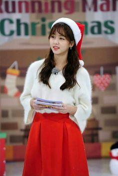 kim so hyun Waist Skirt, High Waisted Skirt, Kim Sohyun, Kat Dennings, Skirts, Style, Bts, Fashion, Korean Dramas