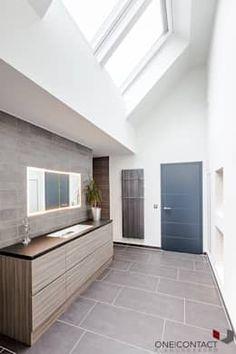 Die 244 besten Bilder von Badezimmer Ideen und Tipps | Bathroom ...