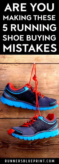 stop shin splints Choosing Running Shoes, Get Running, Best Running Shoes, Running Style, Running Tips, Beginner Running, Treadmill Running, Shin Splint Exercises, Shin Splints