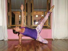 Unterbauchfett loswerden - Übung 5 Cardio Yoga, Hormon Yoga, Best Cardio Workout, Ashtanga Yoga, Yin Yoga, Pilates, Kundalini Yoga, Yoga Meditation, Fitness Workouts
