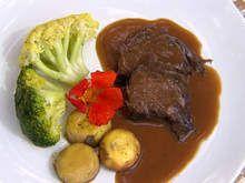 Carne-cozida-ao-vinho-tinto-da-fernanda-machado
