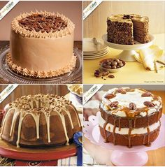 You can't be sad when You're holding a #Cake.  Order here - http://indiacakes.com/   #Celebrations #Happiness