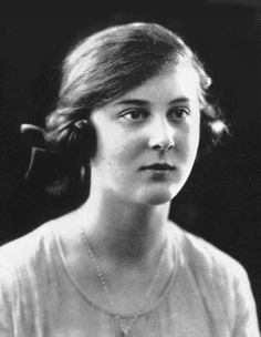 images of princess marina of greece - Google Search