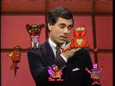 Press Your Luck! no whammy's,no whammy's,stop!!  we had such amazing game shows ♥