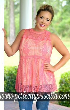 92671418a2b5  curvy  fashion  trendy  look  plussize  boutique Trendy Plus Size Clothing