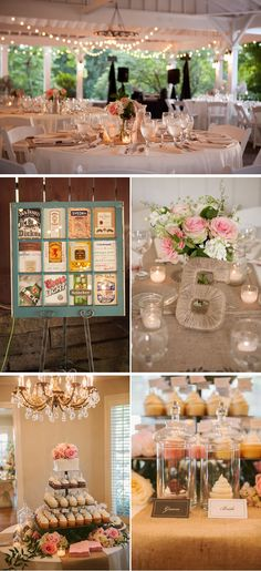 country-chic-wedding5