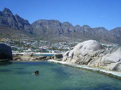 Cape Town Beaches 12 | CABS Car Hire | www.cabs.co.za