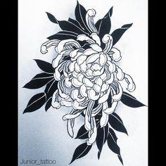 Xem ảnh này của @junior_tattoo trên Instagram • 302 lượt thích