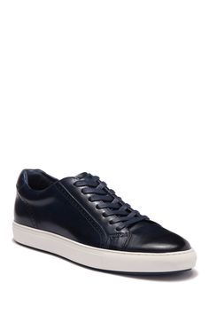 French Connection Roman Brogue Sneaker In Navy French Connection, Brogues, Roman, Shoes Sneakers, Louis Vuitton, Mens Fashion, Navy, Shopping, Loafers & Slip Ons