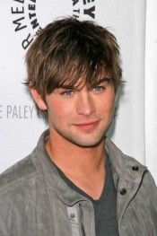 Young Mens Hairstyles 2015