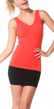 Mia V-Neck Tank Fashion Essentials, Affordable Fashion, Feminine, Product Description, V Neck, Stuff To Buy, Australia, Tops, Dresses