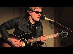 ▶ The Gaslight Anthem - Everlong in the BBC Radio 1 Live Lounge - YouTube