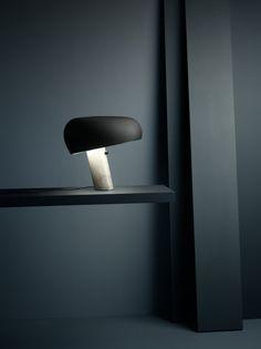 3 tips til stylingen av din Snoopy lampe