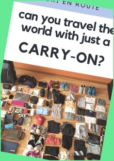 For many, taking a trip light can be daunting initially, but then it's liberating. Read these suggestions and techniques for successfully pulling off ... Business Trip Packing, Packing List For Travel, Business Travel, Travel Tips, Travel Hacks, Travel Ideas, Packing Cubes, Budget Travel, Packing Hacks