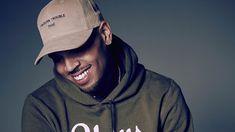Terjemahan Lirik Lagu Don't Check On Me - Chris Brown - Lirik Bebas Chris Brown New Album, Chris Brown Albums, Chris Brown Tyga, Joyner Lucas, Check On Me, Bad Songs, Juicy J, Album Sales, Singing Career