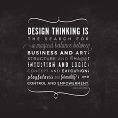 Design Thinking #designthinking #cex