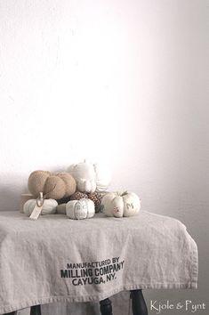Bean Bag Chair, Lounge, Couch, Homemade, Garne, Pumpkins, Furniture, Home Decor, Chair