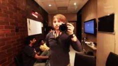 canvas laugh club - YouTube
