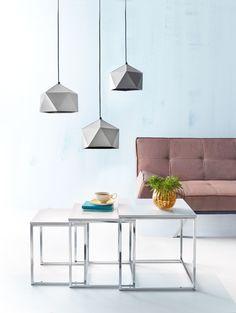Awesome Deckenleuchte Dome Beton Optik Metall Jetzt bestellen unter https moebel ladendirekt de lampen deckenleuchten deckenlampen uid udebeed d b bd