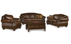 Take a look at this great Monroe Lounge Suite I found at UFO!