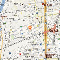 馬渕教室 (高校受験) 新大阪校 [新大阪/学習塾、進学教室] - Yahoo!ロコ