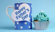 Best collection Happy Fathers Day Get loving Fathers Day Quotes for your father and the awesome collection of Happy Fathers day Messages. Fathers Day Status, Happy Fathers Day Message, Fathers Day Messages, Happy Fathers Day Images, Fathers Day Wishes, Happy Father Day Quotes, First Fathers Day, Fathers Day Cards, Birthday Messages