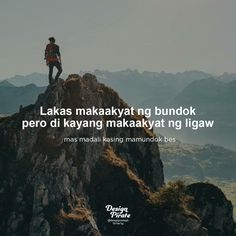 Quotes happy funny sweets 36 Ideas for 2019 Tagalog Quotes Patama, Tagalog Quotes Hugot Funny, Memes Tagalog, Tagalog Words, Hugot Quotes, Filipino Quotes, Pinoy Quotes, Tagalog Love Quotes, Chill Quotes