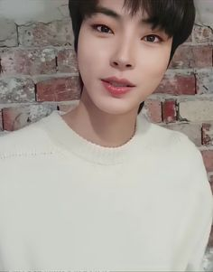 Funny Quotes Wallpaper, Legend Of Blue Sea, Cha Eunwoo Astro, Funny Education Quotes, Handsome Korean Actors, Stray Kids Seungmin, Cute Korean Boys, Kdrama Actors, Blackpink Photos