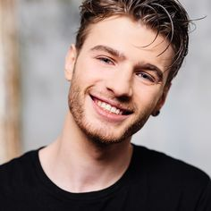 Eurovision Song Contest 2016 - Justs - Latvia