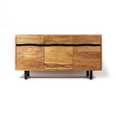 76 meilleures images du tableau Buffets industriels - Made in ... 6ed5be7e527f