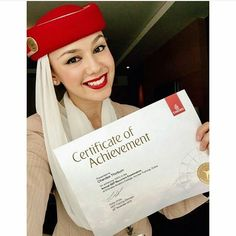 chandeethorburn Guess who scored on their SEP exams for the THIRD year in a row! Am I a wizard? Emirates Cabin Crew, Airplane Window, Emirates Airline, Airplane Photography, International Airlines, Dream High, Future Jobs, Crew Clothing, Flight Attendant