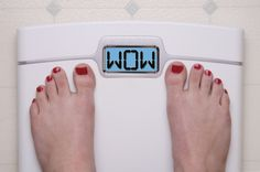 Does 'The Biggest Loser' Study Prove That Long-term Weight Loss is Impossible? | Summer Tomato