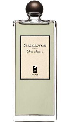 30ddc0eaf9f51c SERGE LUTENS Gris Clair Eau de Parfum