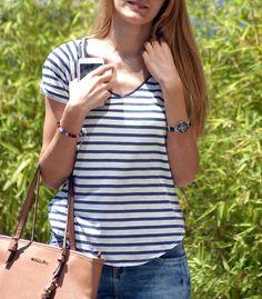 #style #accesories #bag #michaelkors #blog #trendy #woman #fashion