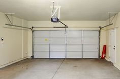 Accurate Garage Door Repair offers the installation or repair of garage doors in Cypress and Houston. It also provides the 24-hour emergency repair service.