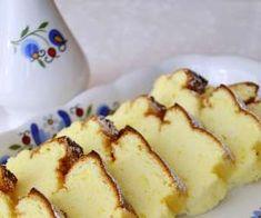 Piankowy sernik - PrzyslijPrzepis.pl French Toast, Breakfast, Food, Morning Coffee, Essen, Meals, Yemek, Eten