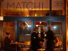 Match Bar London Bar - near oxford circus Oxford Circus, London Free, Liberty Of London, West End, Cafe Bar, Soho, Cafes, Coffee Cozy, Suho