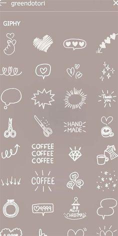 Instagram Emoji, Iphone Instagram, Instagram Frame, Instagram And Snapchat, Instagram Story Filters, Story Instagram, Insta Instagram, Creative Instagram Photo Ideas, Ideas For Instagram Photos