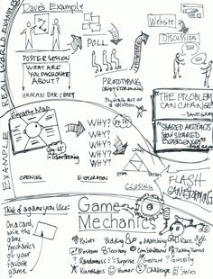Gamestorming_Page-06
