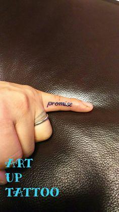 #tattoo #tattoos #tattooart #tattooartist #tattooshop #ink #art #bodyart #lettering #font #finger #タトゥー #タトゥースタジオ #インク #アート #ボディアート #アートアップタトゥー #レタリングタトゥー #フォント #指タトゥー #指の側面 #東京タトゥー #日野タトゥー #祐 #女性 #女性彫師
