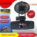 Car DVR - Best Car DVR with Free Shipping | GearBest.com Mobile