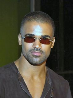 Shemar Moore Google Image Result for http://spectacle.provocateuse.com/images/spectacles/shemar_moore_03.jpg