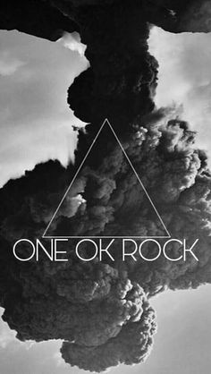 Listen to every One OK Rock track @ Iomoio One Ok Rock Lyrics, Bmth, Fanart, Anime Music, First Story, Phone Backgrounds, Rock Music, Rock Bands, Japan