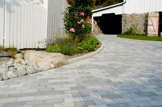 Sidewalk, Patio, Outdoor Decor, Home Decor, Decoration Home, Terrace, Room Decor, Porch, Sidewalks