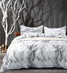 Best Rated Duvet Covers You Can On According To Reviews