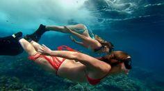 La GoPro Hero3+ autonomie prolongée de 30%, résolution de 4K, fonction « Super View » (un très grand angle) http://lecollectif.orange.fr/articles/les-cameras-sportives/