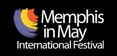 Memphis In May is made up of the Beale Street Music Festival, Barbecue Festival and Sunset Symphony