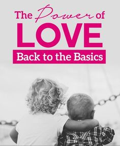 The Power of Love ebook is NOW available! Attract more love into your life NOW!! Get Your Copy or Get one for Someone Who Needs It...http://ift.tt/29W8k2q