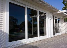 Bi-folds-Google Image Result for http://www.bungalowandvilla.co.nz/img/joinery.jpg