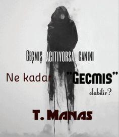 #tankurtmanas